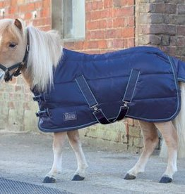 Stable rug foal/mini size