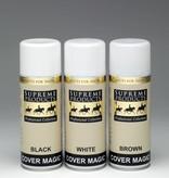 Supreme products Cover magic black