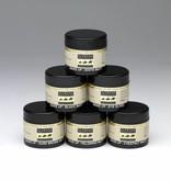 Supreme products Make up palomino matt