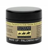 Supreme products Make-up palomino mat
