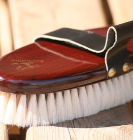 Imperial riding soft brush