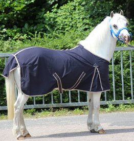 Harry's Horse Summer rug honeycomb