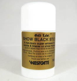 Gold Label show make-up stick