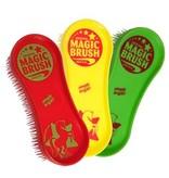 Harry's Horse Magic Brush