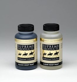 Supreme products Hoofpaint