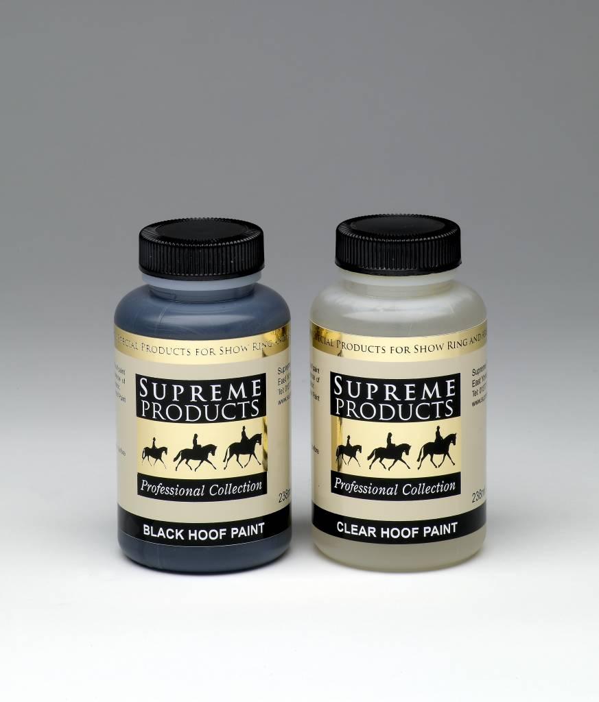 Supreme products Hoofpaint