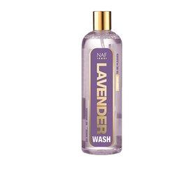 NAF NEW lavender wash
