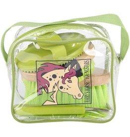 mini grooming kit