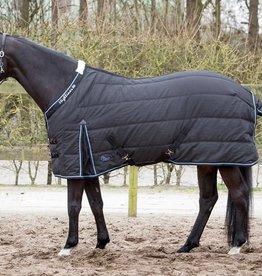 Harry's Horse stablerug highliner 500