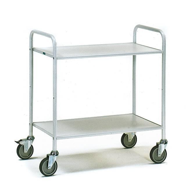 Bürowagen 150 kg