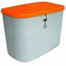 Streugutbox 130 Liter
