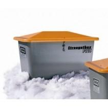 Streugutbox PLUS 400l / 550l / 700l