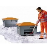 Streugutbox PLUS 1100l / 1500l / 2200l