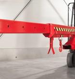 Kranarm starr 3000 kg