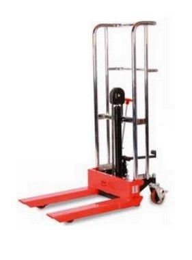 Plattformlifter 400 kg