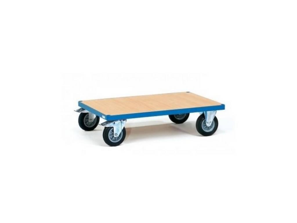 Plattformwagen 500 kg