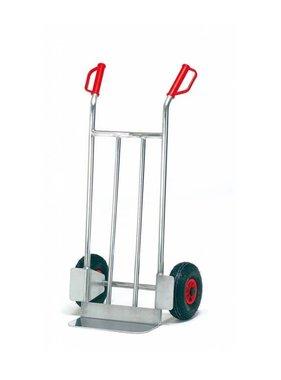 Sackkarre Aluminium 150 kg