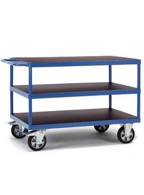 Tischwagen 1200 kg