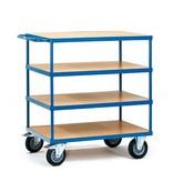 Tischwagen 500 kg