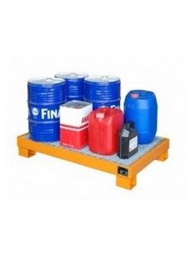 Auffangwanne für 60 l - Behälter