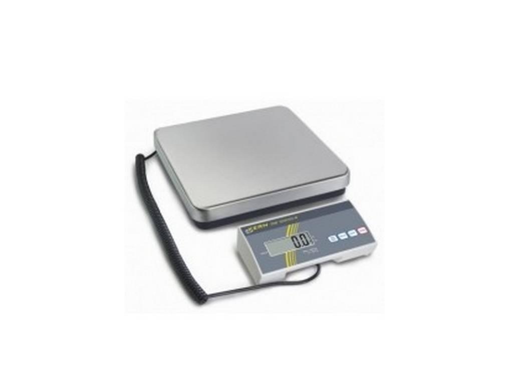 Paketwaage 15kg/ 35kg/ 60kg/ 150kg