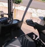 Still RX70-16T Frontstapler