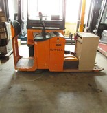 Kommissionierer Still EGU-S20 N mit 2000 kg Tragkraft
