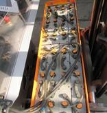 Still FM-X 14 Schubmaststapler