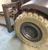 Komatsu FB15M-2R Gabelstapler