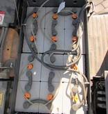 Still Still RX50-15 3-Rad-Elektrostapler