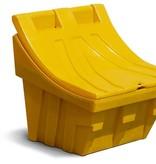 Streugutbehälter 50 Liter aus Polyethylen
