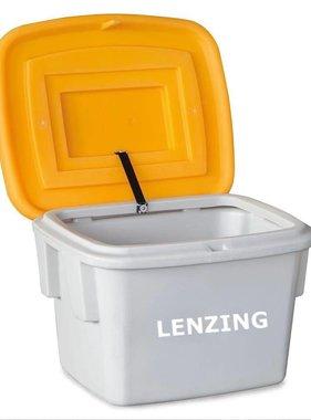 Streugutbehälter 60 Liter