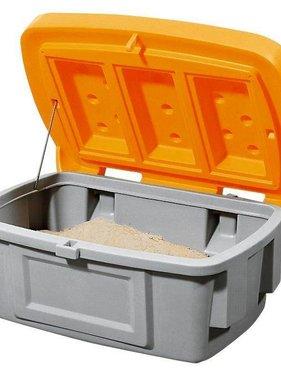 Streugutbehälter 100 Liter