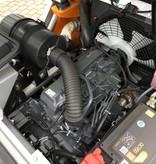 Still STILL RC 40-25 Dieselstapler