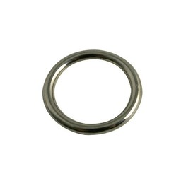 Cuenta DQ Ring 40mm