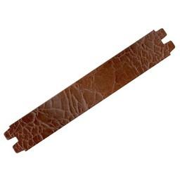 Cuenta DQ leerband crack m.bruin 29mm