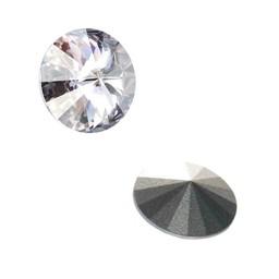 Swarovski elements Swarovski Kristall pp39 ufo
