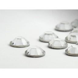 Swarovski elements crystal SS14