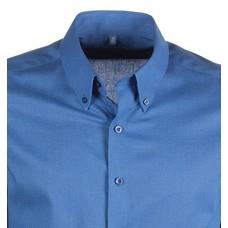 Effen - Uni hemd