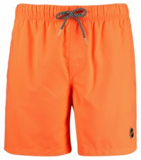 nieuw: Shiwi swimwear