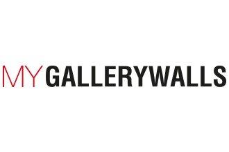 MyGallerywalls