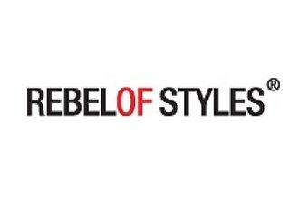 Rebel of Styles