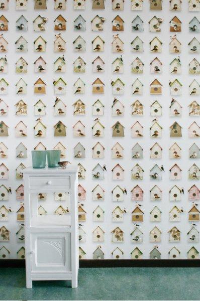 style4walls moderne und trendy wandverkleidungen. Black Bedroom Furniture Sets. Home Design Ideas