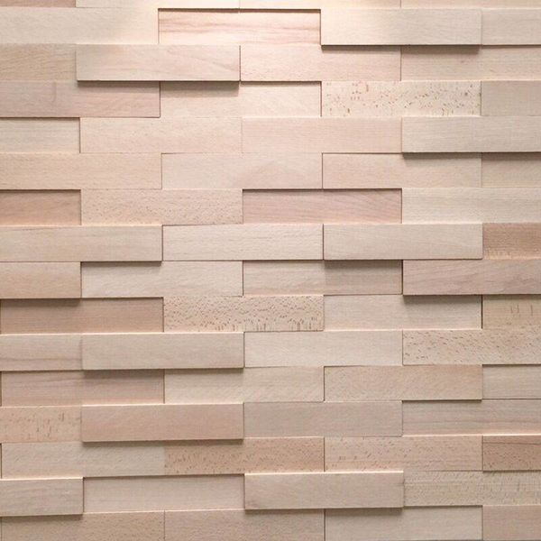 3d wood panel ultrawood teak firenze of the brand rebel of for Carrelage ultra moderne