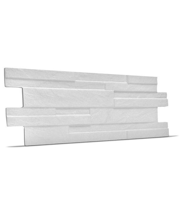 Klimex Ultrastrong Avella Stone Effect Porcelain Wall & Floor Tile