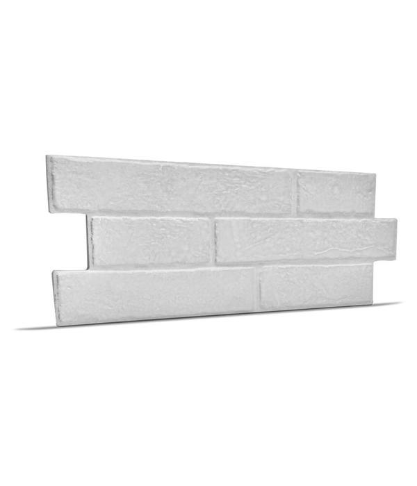 Klimex Ultrastrong Klimex Milano Stone Effect Porcelain Wall & Floor Tile