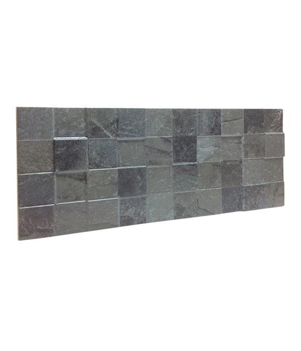Klimex Ultrastrong Square Stone Effect Porcelain Wall & Floor Tile