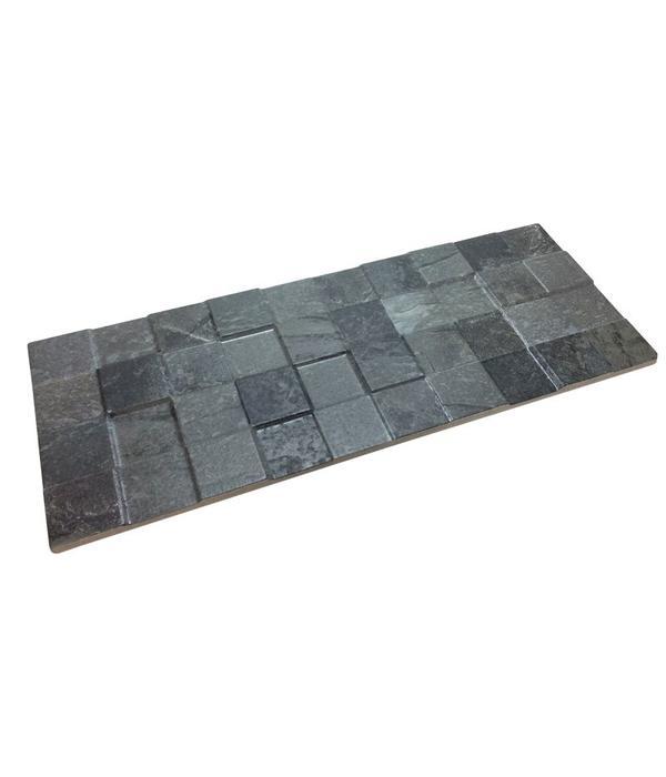 Klimex Ultrastrong Square Feinsteinzeug Verblender Wandfliese
