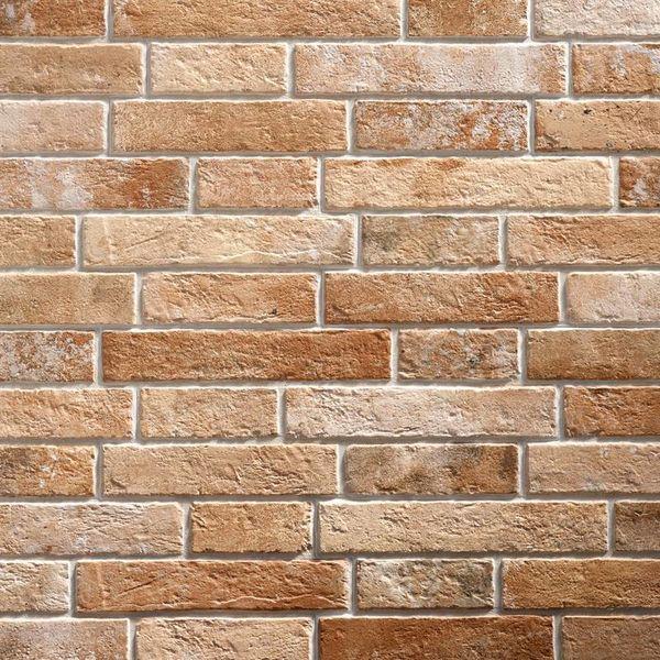 Steinpaneele Wohnzimmer Garten Ideen Selber Bauen