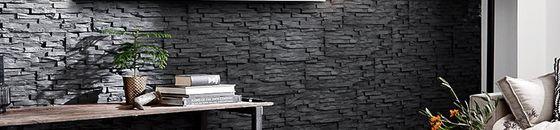 Wallcovering